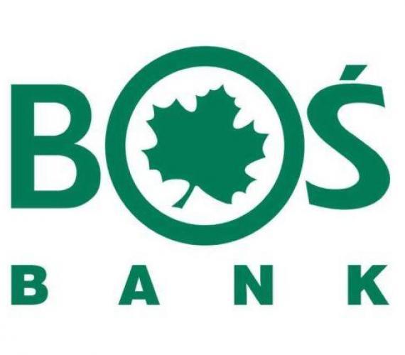 Boś-Bank.jpg