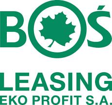Boś-EkoProfit.png