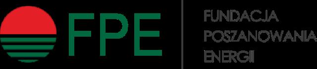 Fundacja-poszanowania-energii.png