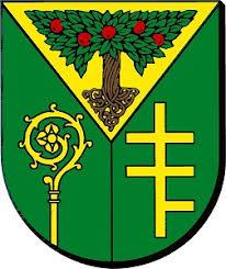 Gmina-Jabłonna.jpg