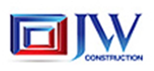 JW_Construction.jpg