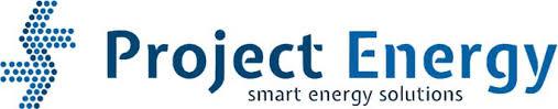 Project-Energy.jpg