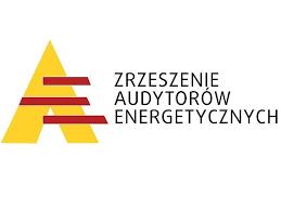 Zrzeszenie-Audytorów-Energetycznych.png