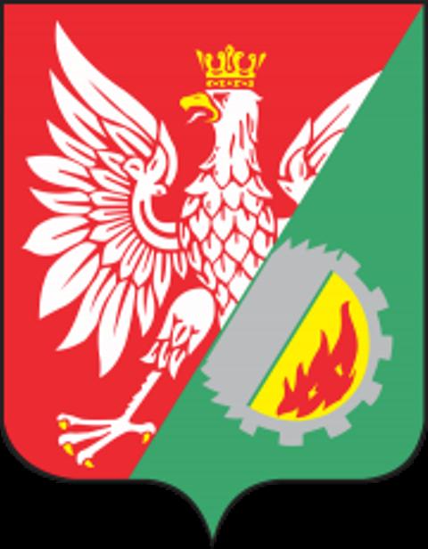 logo_Gmina_Wolomin.png