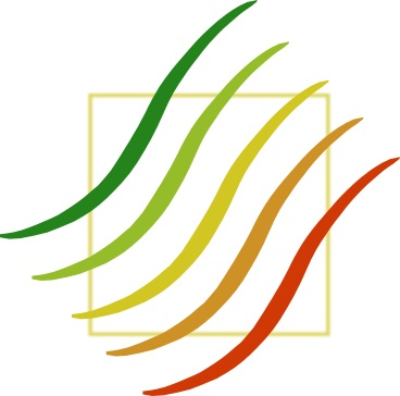 logo_kancelaria_audytorska.jpg